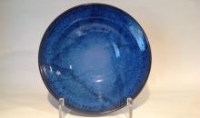 15 inch Bowl