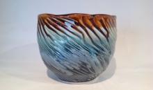 Westcoast Vase