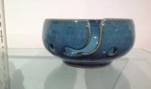 yarn bowl persian